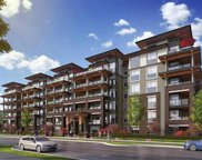 7133 14th Avenue Unit 601, Burnaby image