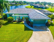 1740 N Lakeside Court, Venice image
