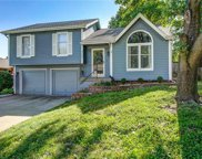 9705 Nw 87th Street, Kansas City image