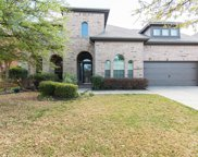 12853 Lizzie Place, Fort Worth image