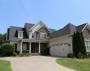332 Carters Creek Court, Simpsonville image