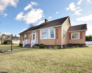440 Liverpool Ave, Egg Harbor City image
