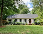 3942  Hough Road, Charlotte image