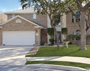 9834 Lockberry Ln, San Antonio image
