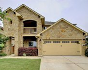 5143 Scenic Lake Dr, Georgetown image
