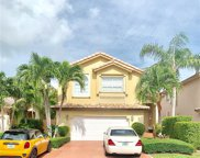5096 Nw 112th Ct, Doral image
