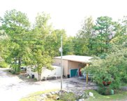 141 Sneads Ferry Road, Sneads Ferry image