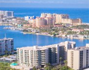 670 Island Way Unit 904, Clearwater image