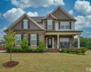 8105 Purple Aster Drive, Willow Spring(s) image