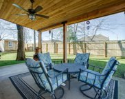 2662 Paradise Dr, Spring Hill image