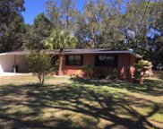 102 Gilmore Dr, Gulf Breeze image
