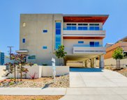 4105 Haines, Pacific Beach/Mission Beach image