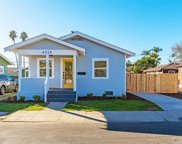 4338 33rd Place, North Park image