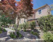 3306 Browntail Way, San Ramon image