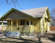 522 Lake Street, Fort Morgan image