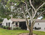 1690 Bent Tree  Circle, Fort Myers image