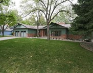 2757 Gregory Dr S, Billings image