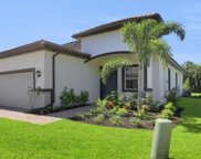 1120 S Town And River  Drive, Fort Myers image