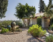 4613 Sleeping Indian Road, Fallbrook image