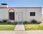8050 E Oak Street, Scottsdale image