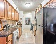 7375 E Quincy Avenue Unit 306, Denver image