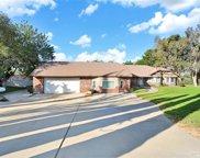 3455   W Meyers Road, San Bernardino image