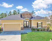 88522 WAXWING CT, Yulee image