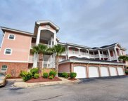 4877 Dahlia Ct. Unit 102, Myrtle Beach image