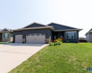 4408 S Tribbey Trl, Sioux Falls image