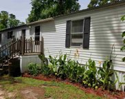 9424 Green Wing Dr., Murrells Inlet image