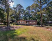 4146 Chelmsford, Tallahassee image