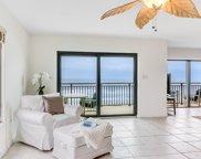 3060 N Atlantic Unit #701, Cocoa Beach image