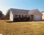18 Picardy Drive, Greenville image