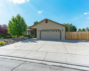 1076 Gadwall Way, Sparks image