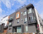 3065 W 16th Avenue, Denver image