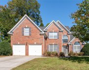 3503 Alamosa Drive, High Point image