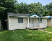 3008 Hovey  Street, Indianapolis image