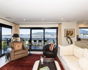 2366 Wall Street Unit 415, Vancouver image