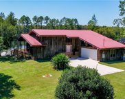 153897 COUNTY ROAD 108, Yulee image