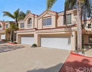 2164 Canyon Drive Unit #H, Costa Mesa image