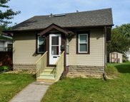 2817 34th Avenue S, Minneapolis image