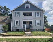 89 Worcester Street, West Springfield image