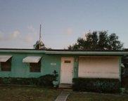1380 8th Street, West Palm Beach image