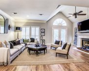 14881 Towne Lake Circle, Addison image