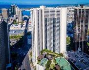 1212 Nuuanu Avenue Unit 503, Honolulu image