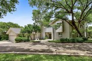 3501 Misty Creek Dr, Austin image