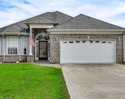 2723 Canvasback Trail, Myrtle Beach image