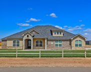 9600 Strawberry Fields Dr, Amarillo image