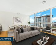 876 Curtis Street Unit 4007, Honolulu image