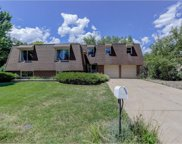 7203 South Chase Way, Littleton image